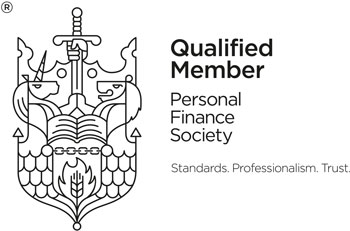 Qualified Member PFS