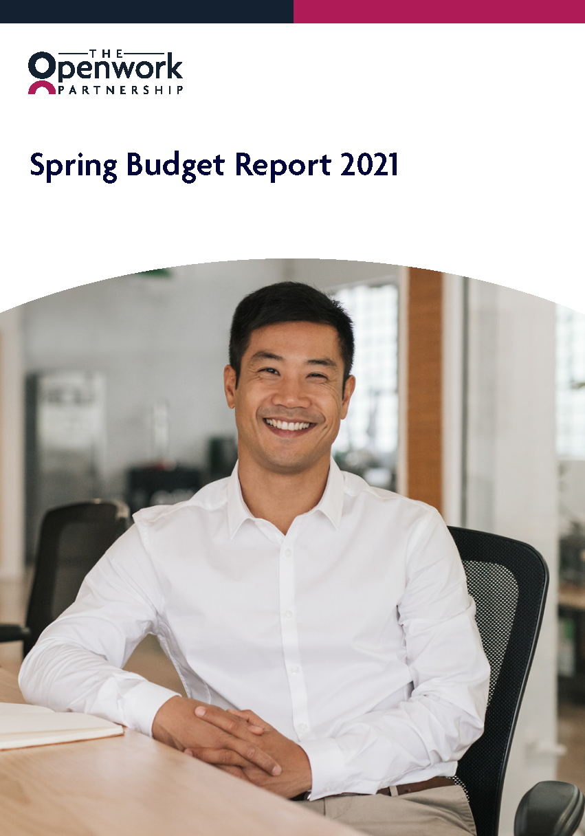 Pages from Spring Budget Report 2021.png